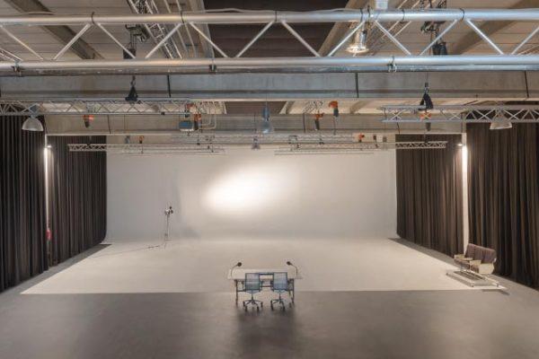 allard-studios-studio-1b