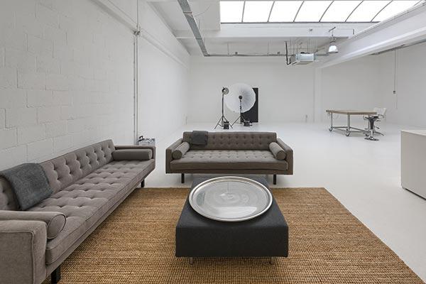 allard-studios-studio-4-daglicht-voorzieningen