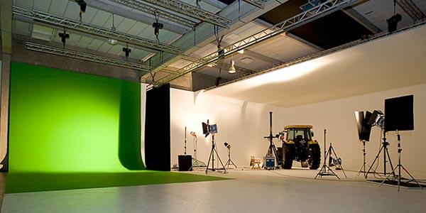 allard-studios-studio-faciliteiten