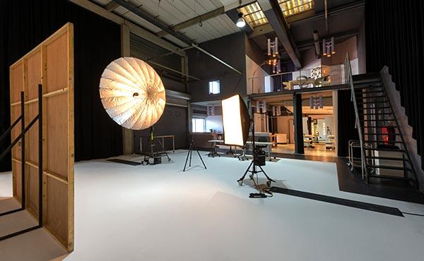 allard-studios-studio-huren