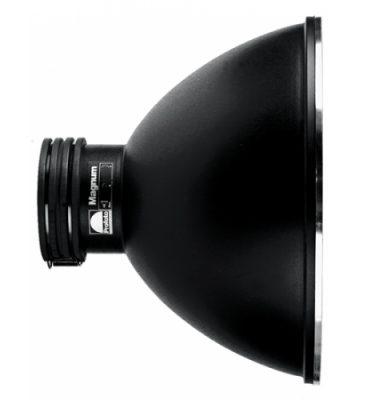 Profoto-Magnum-Reflector