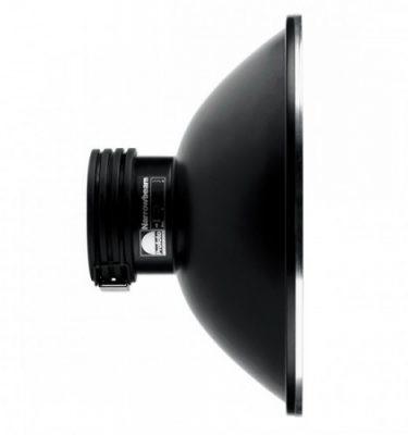 Profoto Narrowbeam Reflector