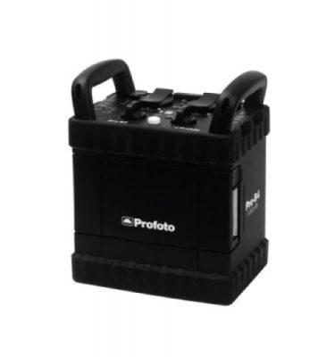 Profoto-Pro-B4-1000-Air-Generator