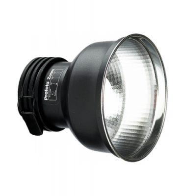 Profoto-Standard-Zoom-Reflector