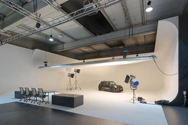 allard-studios-studio-1a-gallery-1