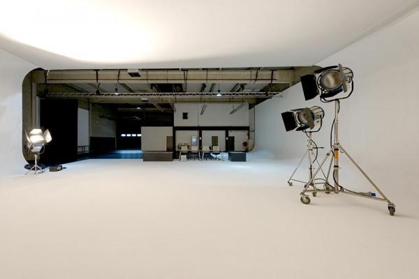 allard-studios-studio-1a-gallery-2