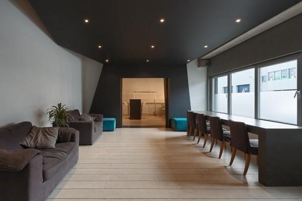 allard-studios-studio-1a-gallery-3