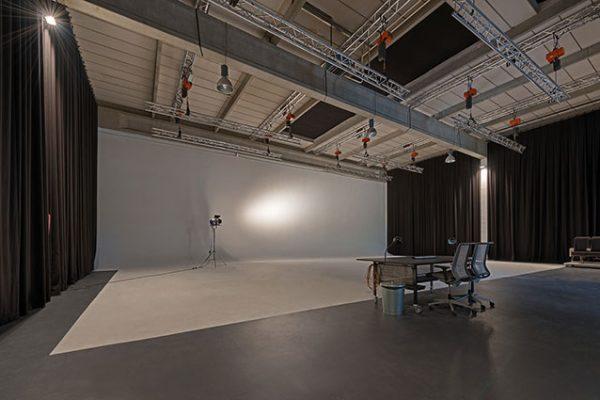 allard-studios-studio-1b-640x425-1