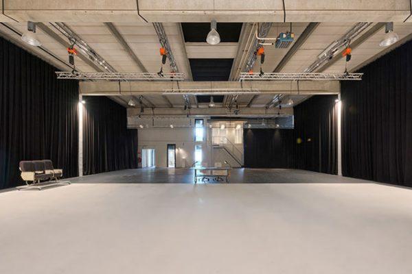 allard-studios-studio-1b-640x425-2