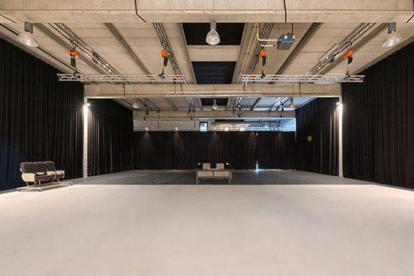 allard-studios-studio-1b-640x425-3