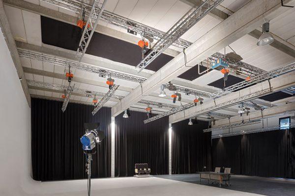 allard-studios-studio-1b-640x425-4