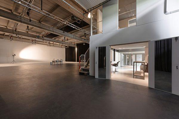 allard-studios-studio-1b-640x425-5