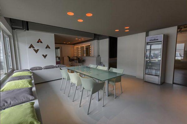 allard-studios-studio-1b-lounge-en-makup