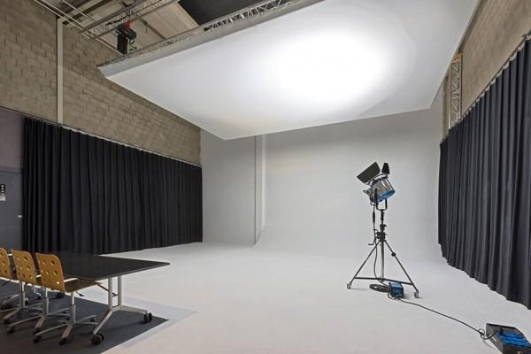 allard-studios-studio-2-indeling