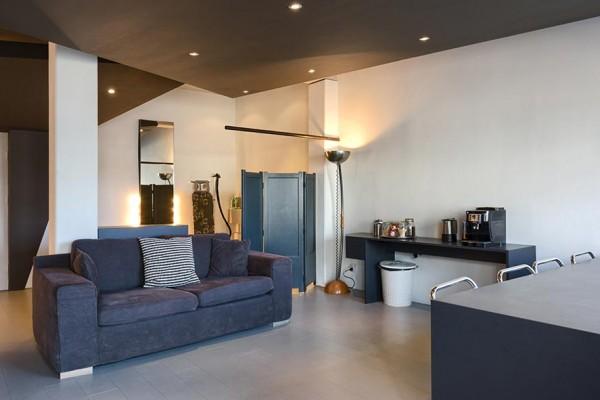 allard-studios-studio-2-lounge