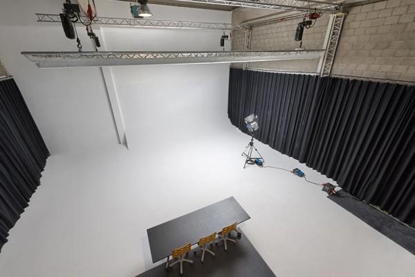 allard-studios-studio-2-overview