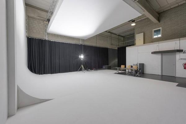 allard-studios-studio-2-totaal