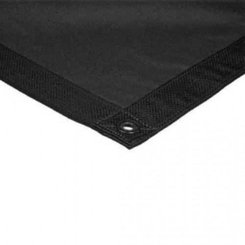 Cover Black-Out 12x12 (400cmx400cm)