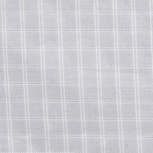 Cover Gridcloth 12x12 (400cmx400cm)