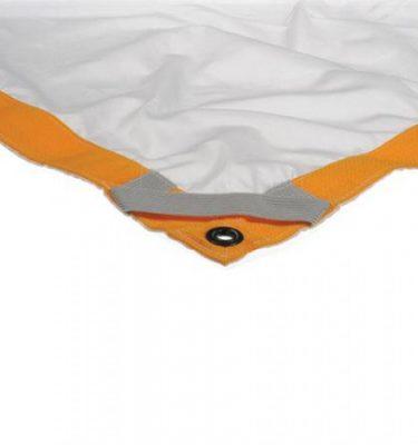 Cover Silk 6x6 (200x200cm)