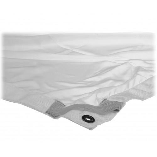Cover White Bounce 12x12 (400cmx400cm)