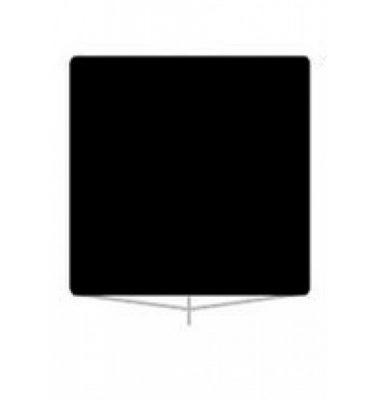 Flag 48x48 (120x120cm)