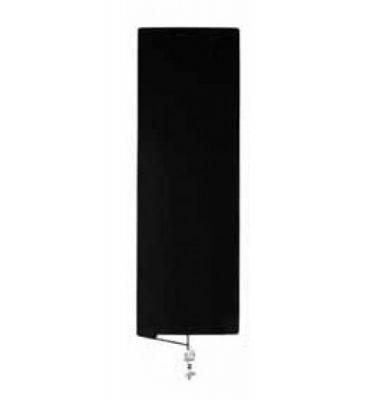 Flag Long 10x42 (25x106cm)
