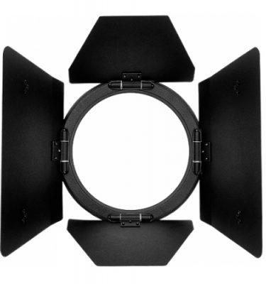 Profoto-Barn-doors-for-Zoom-Reflector