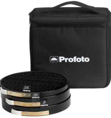 Profoto-Grid-Kit-5-10-20