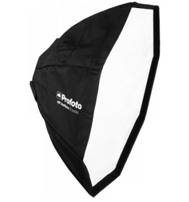 Profoto-HR-Softbox-Octa-3'-(90-cm)