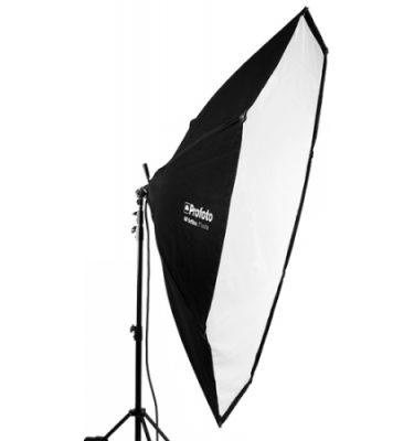 Profoto HR Softbox Octa 7' (210 cm)
