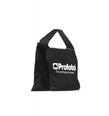 Profoto Sandbag (6kg)
