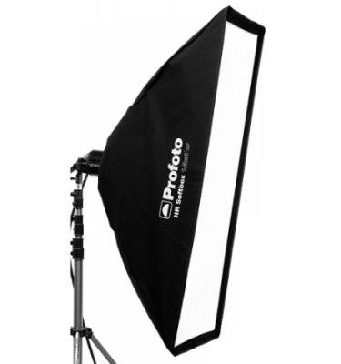 Profoto-Softbox-1.5-x-4'-(45-x-120-cm)