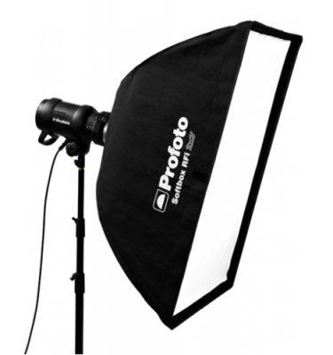 Profoto Softbox 2x3' (60x90cm)