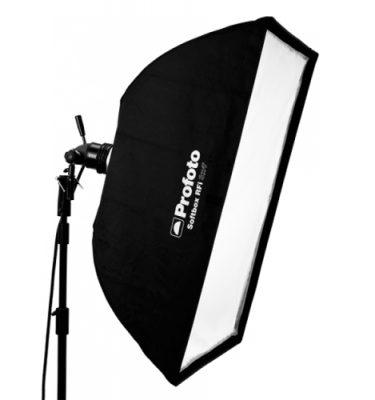 Profoto-Softbox-3x4'-(90x120cm)