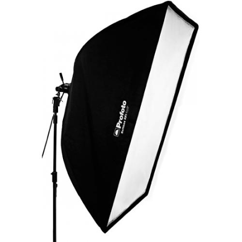 Profoto-Softbox-4x6'-(120x180cm)