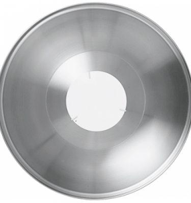 Profoto-Softlight-Reflector-Silver