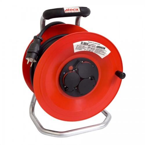 cable-reel-allard-rental-equipment