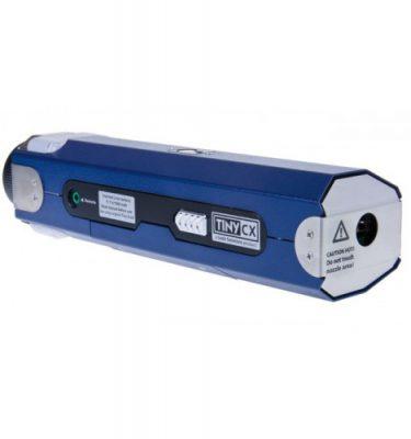 fogmachine-cx-allard-rental-equipment