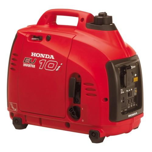 generator-honda-allard-rental-equipment