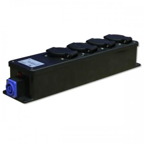 power-distribution-allard-rental-equipment