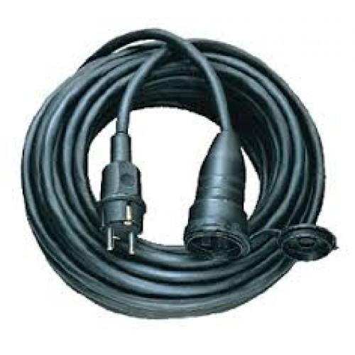 power-extension-5meter-allard-rental-equipment