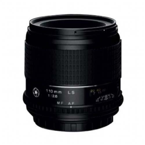 110mm-ls-schneider-kreuznach-lens