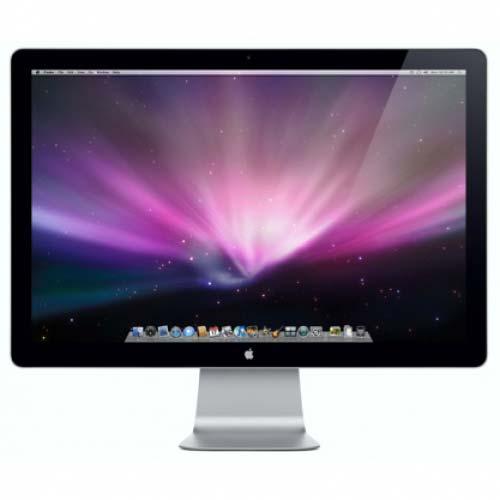 27-apple-display-allard-equipment-rental