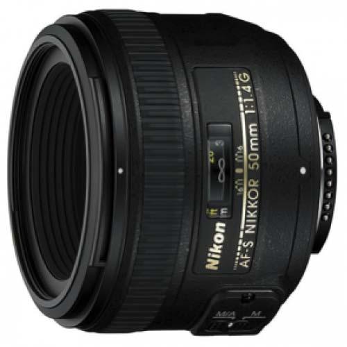 50mm-nikon-lens-allard-equipment-rental