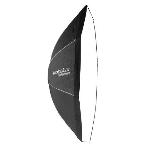 Elinchrom-Rotalux-Octa-100cm