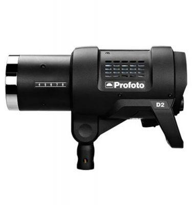 Profoto-D2-1000-Air-TTL-