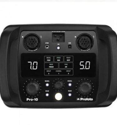 Profoto-Pro-10-2400-AirTTL