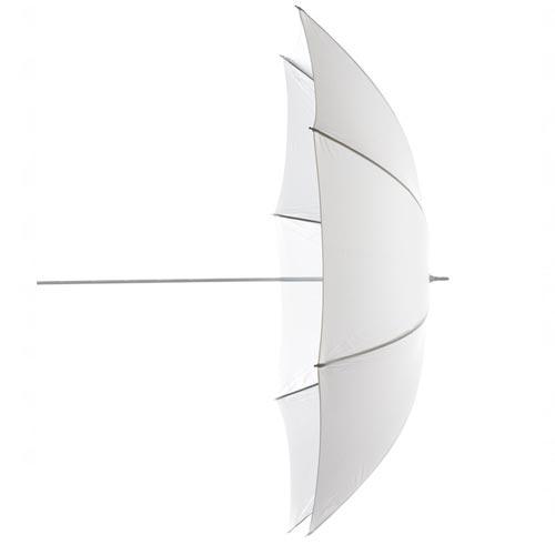 elinchrom-eco-paraplu-transparant-83-cm
