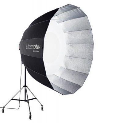 elinchrom-litemotiv-190-softbox